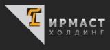 АО «ИРМАСТ-ХОЛДИНГ»