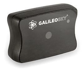 Видеокамера GALILEO